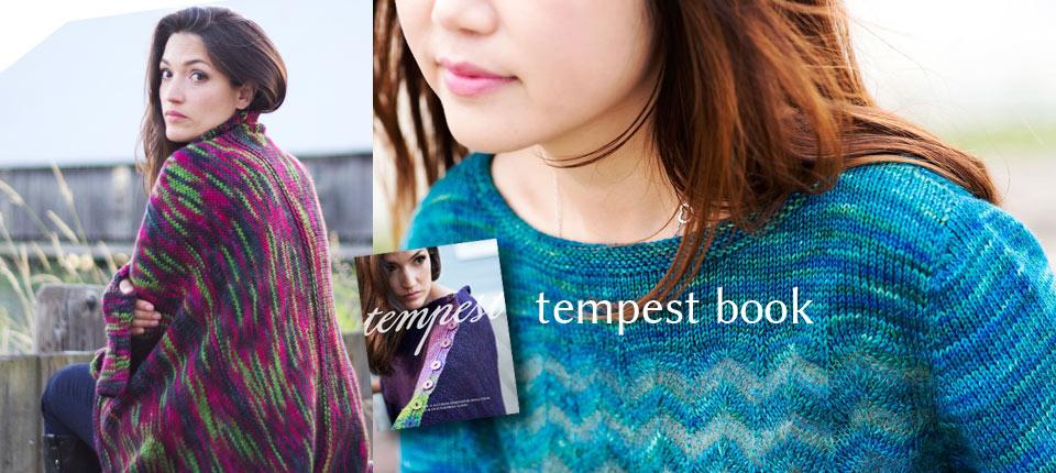 Tempest Banner Image