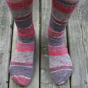 Computer sock